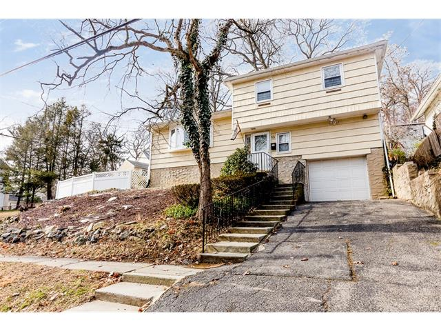 63 Stanley Avenue, Hastings-on-Hudson, NY 10706