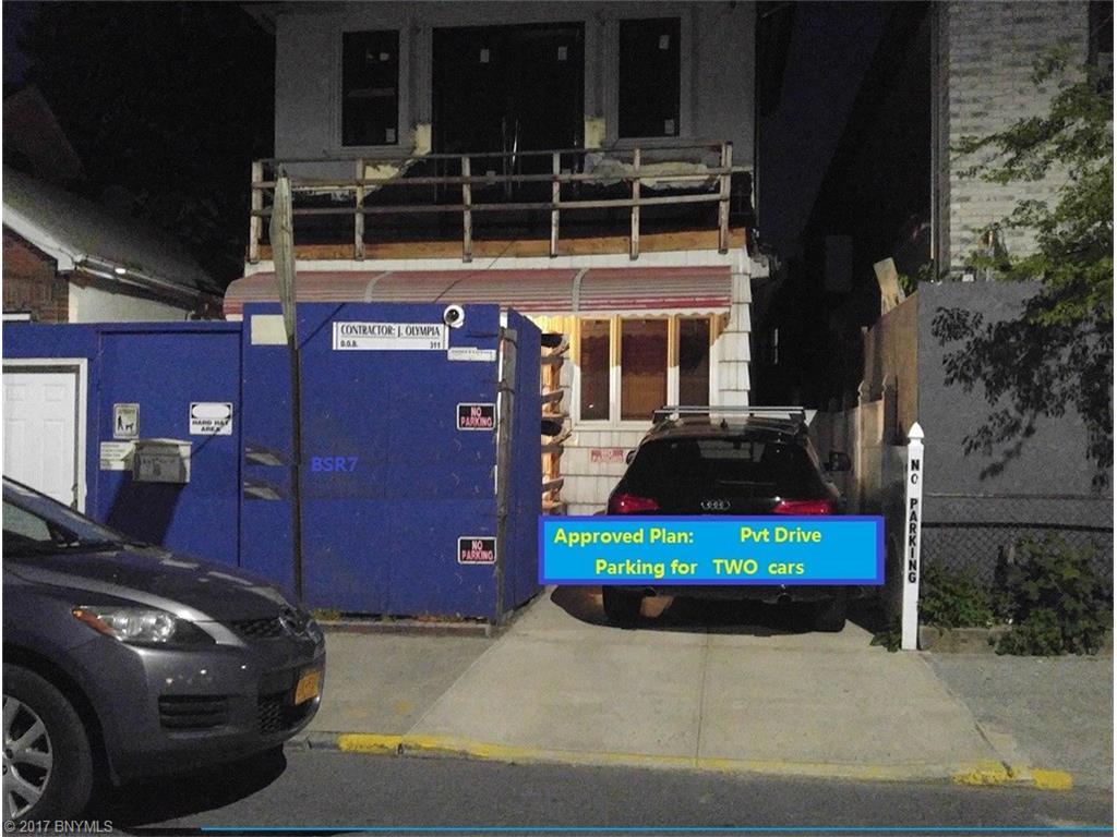 2257 E 14 Street, Brooklyn, NY 11229