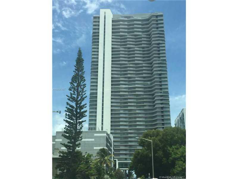 460 NE 28th St 806, Miami, FL 33137