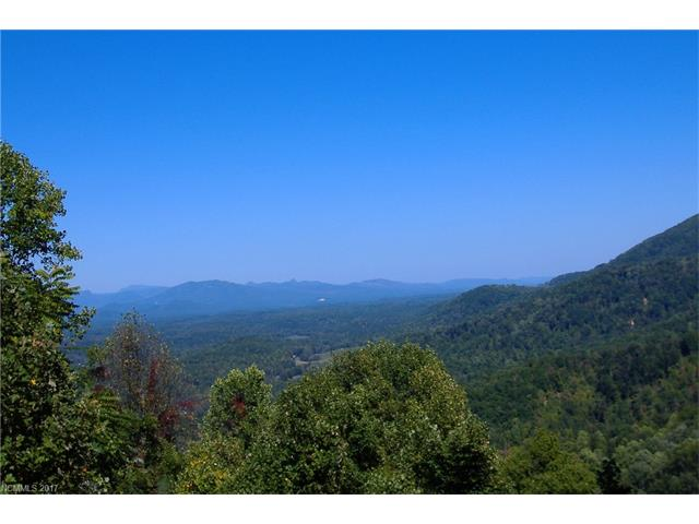 200 Sally Gap Drive Lot 200, Old Fort, NC 28762