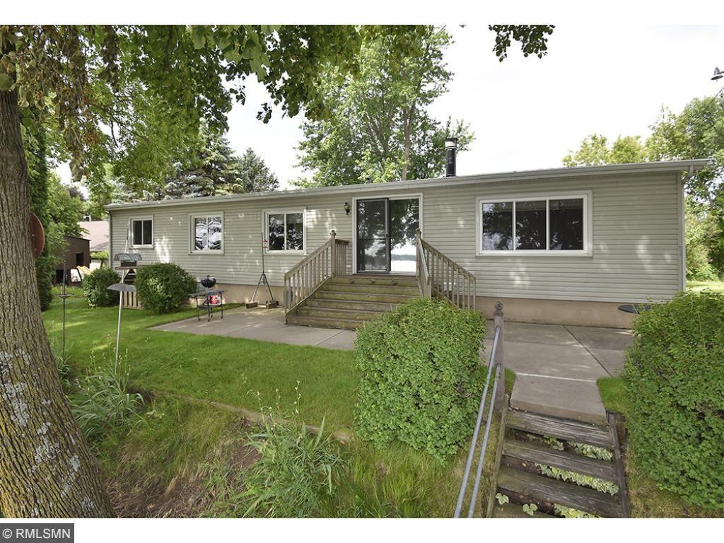 20635 Cedar Lake Trail, Morristown, MN 55052