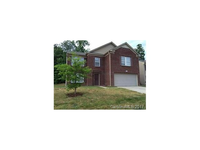 8503 Rockmoor Ridge Road, Charlotte, NC 28215