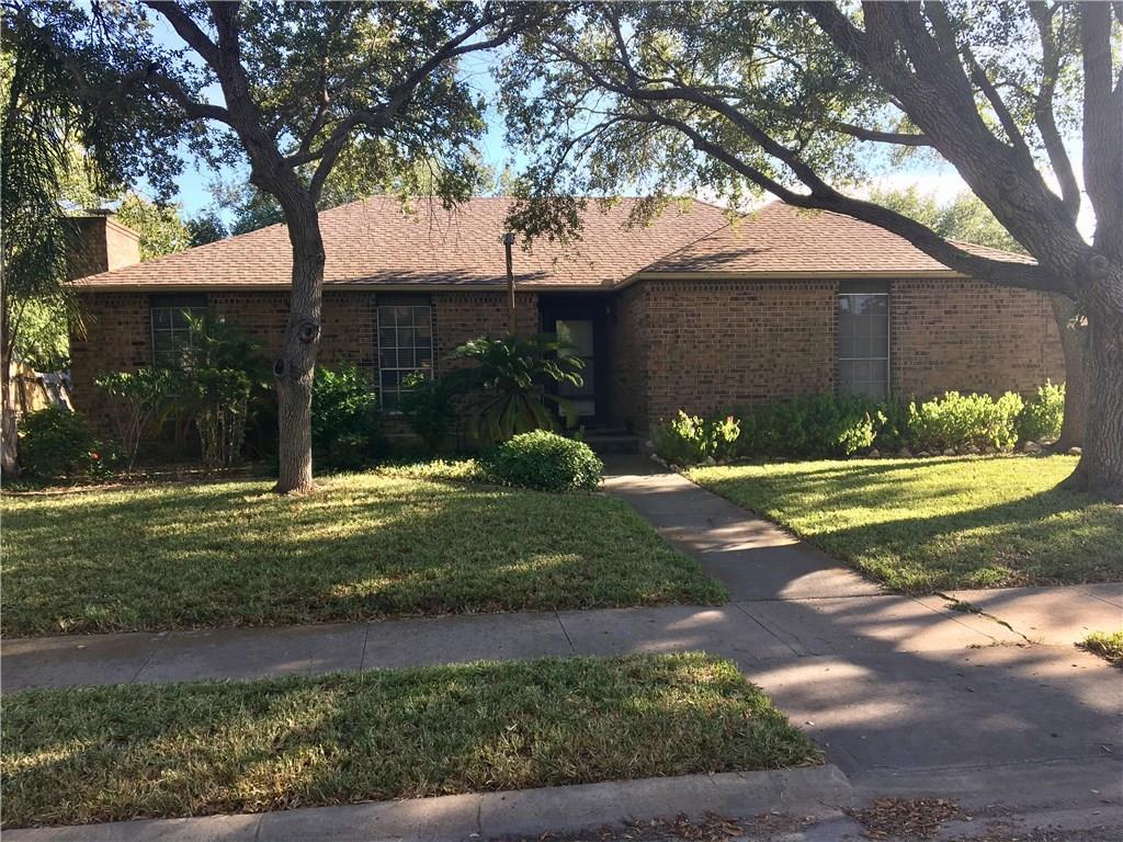 4417 Greensboro Dr, Corpus Christi, TX 78413