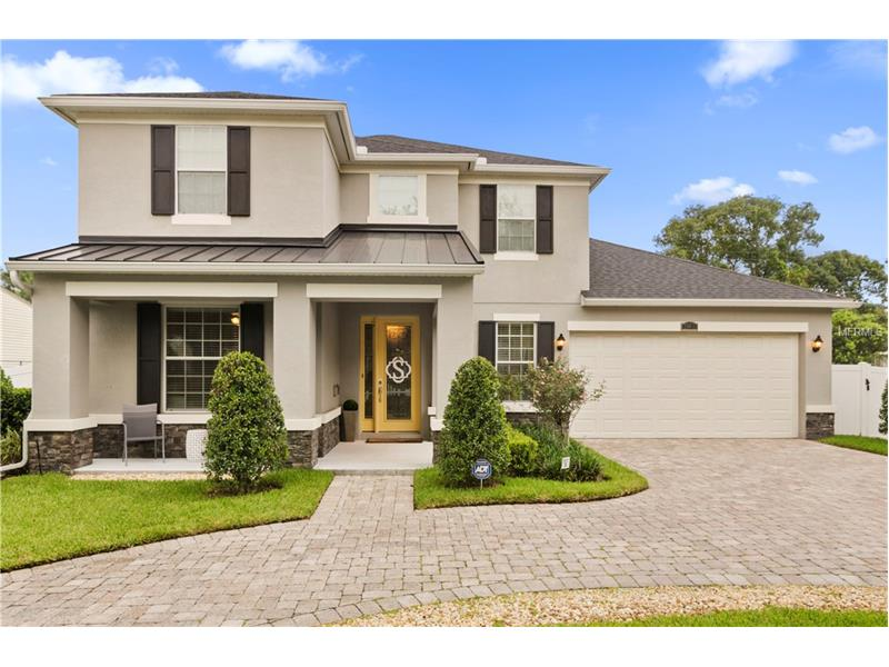 1141 W PRINCETON STREET, ORLANDO, FL 32804