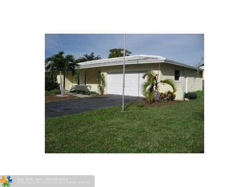 11231 NW 43rd St, Coral Springs, FL 33065