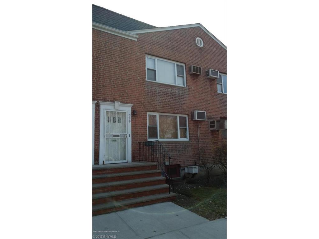 359 BAY 8 Street 1, Brooklyn, NY 11228