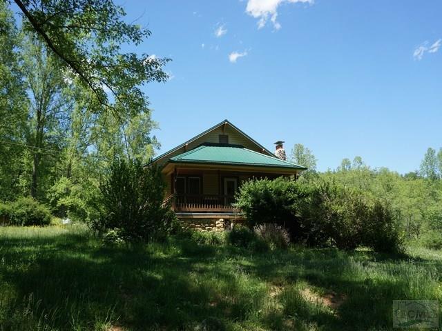 4860 Parks Creek ST, Morganton, NC 28655