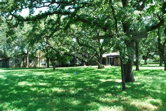 1250 Oak Hill Road, Keller, TX 76248