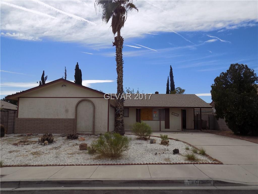 7413 STORMSON Drive, Las Vegas, NV 89145