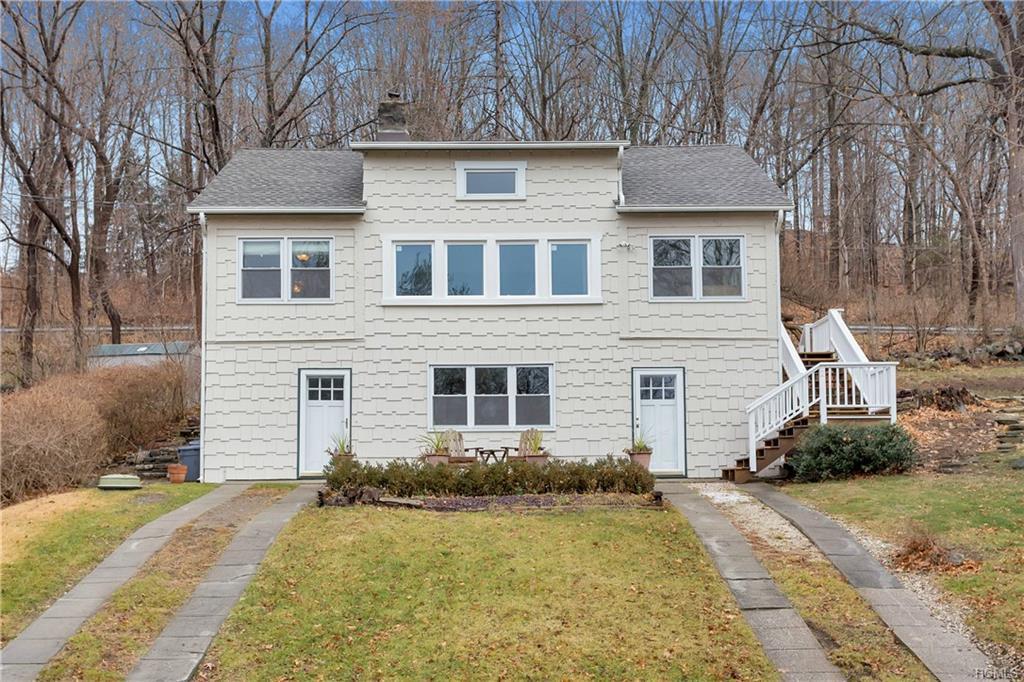 2 White Oak Lane, Brewster, NY 10509