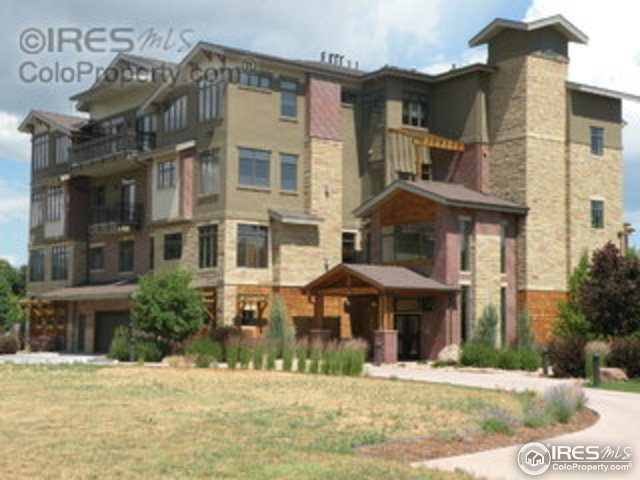 712 Centre Ave 204, Fort Collins, CO 80526