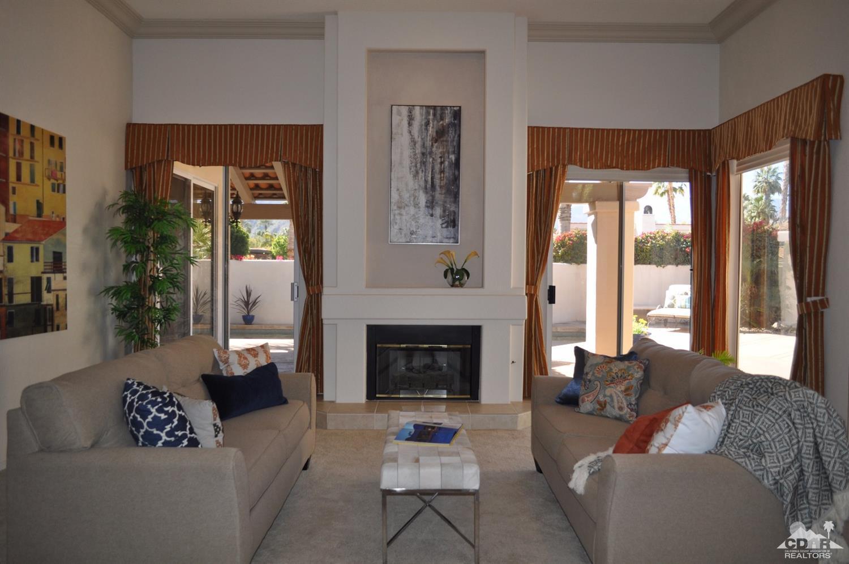 74930 N Cove Drive, Indian Wells, CA 92210