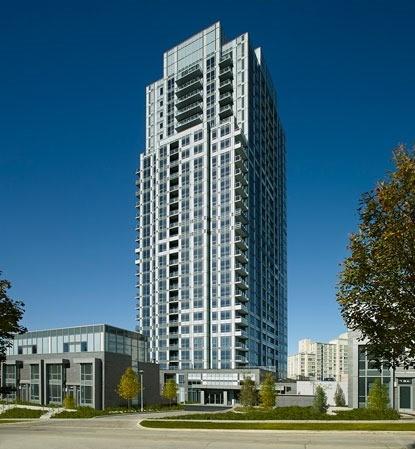 18 Graydon Hall Dr 102, Toronto, ON M3A 0A4