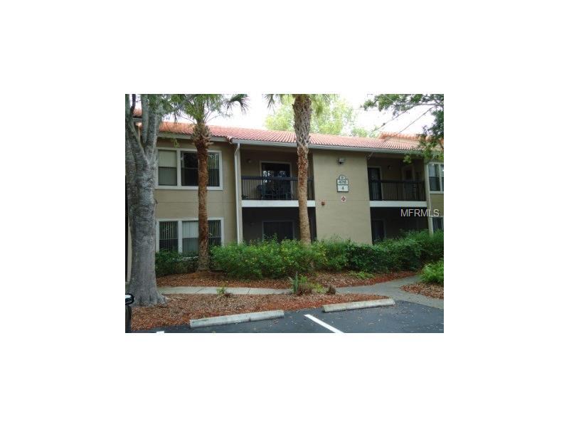 4016 CROCKERS LAKE BOULEVARD 422, SARASOTA, FL 34238