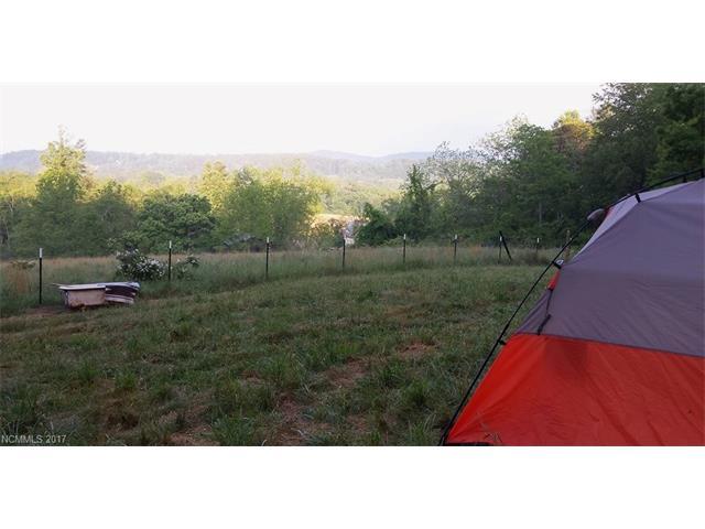 32 Whiteash Farm Trail, Fairview, NC 28730