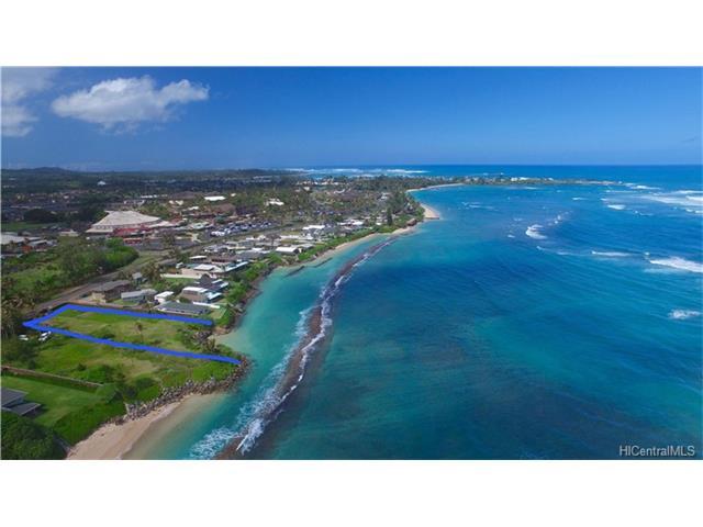 55-295 Kamehameha Highway, Laie, HI 96762