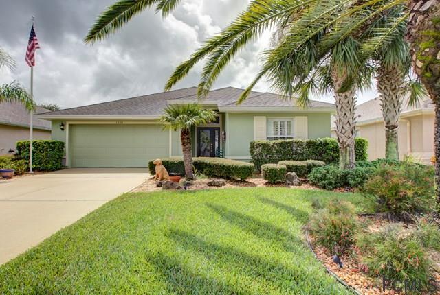 1380 Sunningdale Lane, Ormond Beach, FL 32174