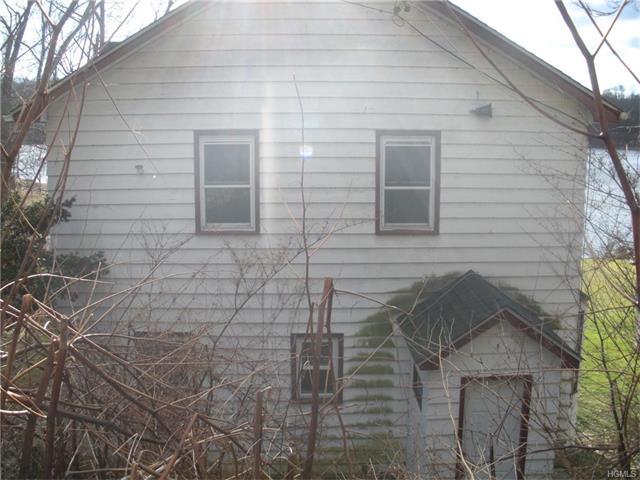 445 E Main Street, Jefferson Valley, NY 10535