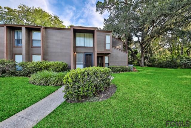 6 Surrey Ct, Palm Coast, FL 32137