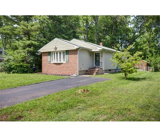 695 Magnolia Road, North Brunswick, NJ 08902