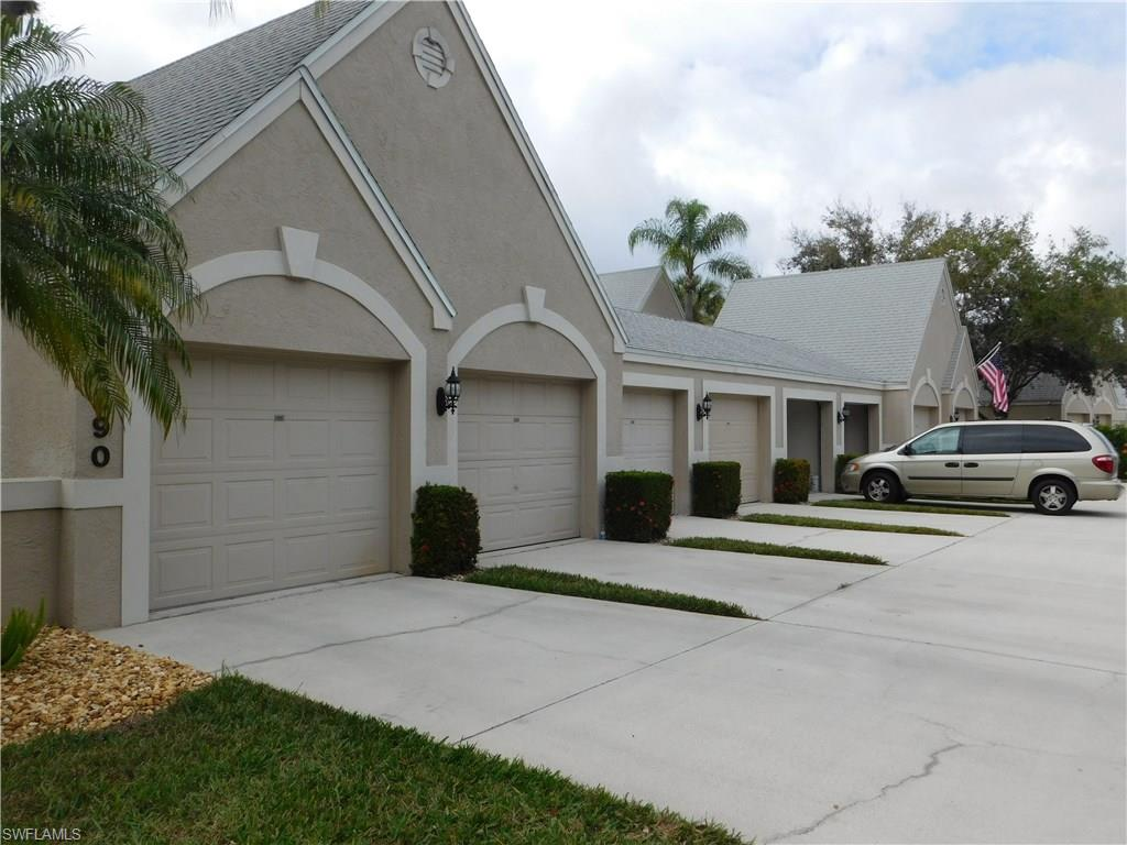 16290 Kelly Cove DR 257, FORT MYERS, FL 33908