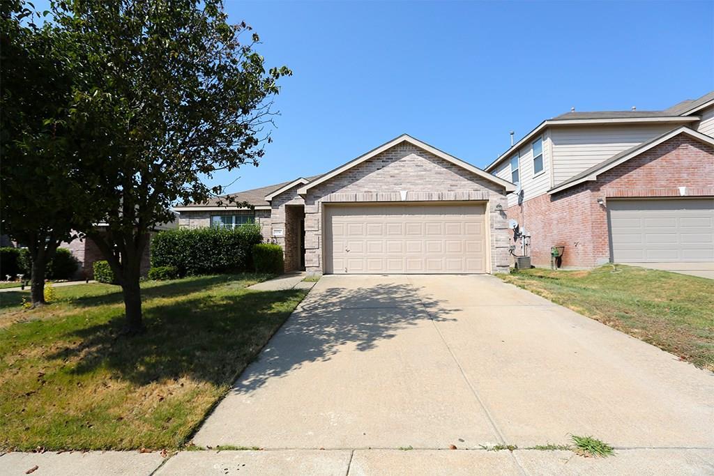1116 Piedmont Drive, McKinney, TX 75071