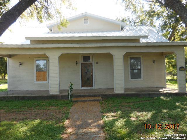 2275 HUBER RD, Seguin, TX 78155