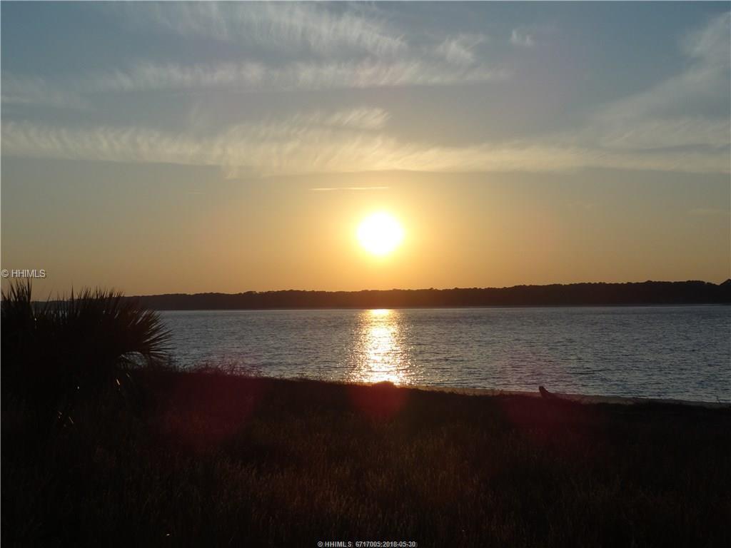 11 Lands End WAY, Hilton Head Island, SC 29928