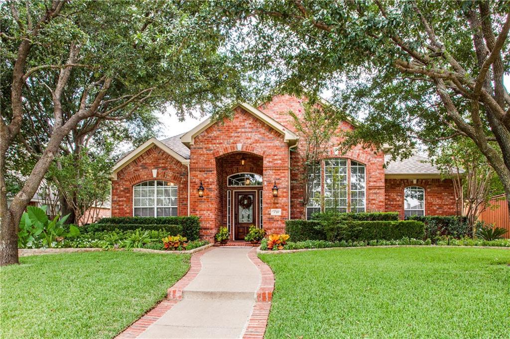 3710 Marchwood Drive, Richardson, TX 75082
