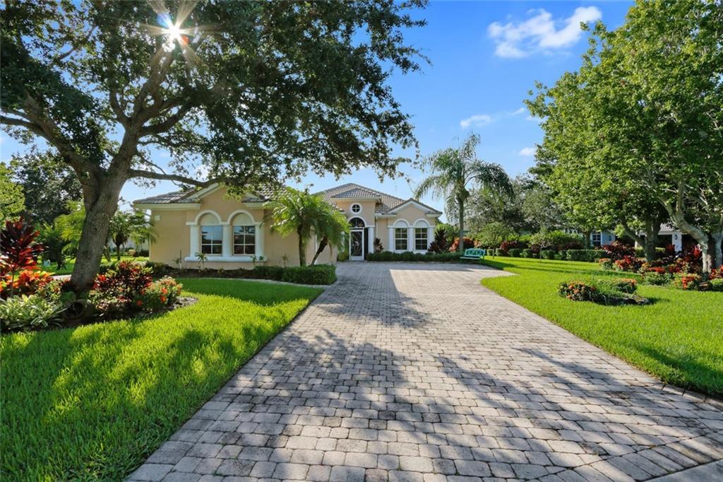 4319 NW Royal Oak Drive, Jensen Beach, FL 34957