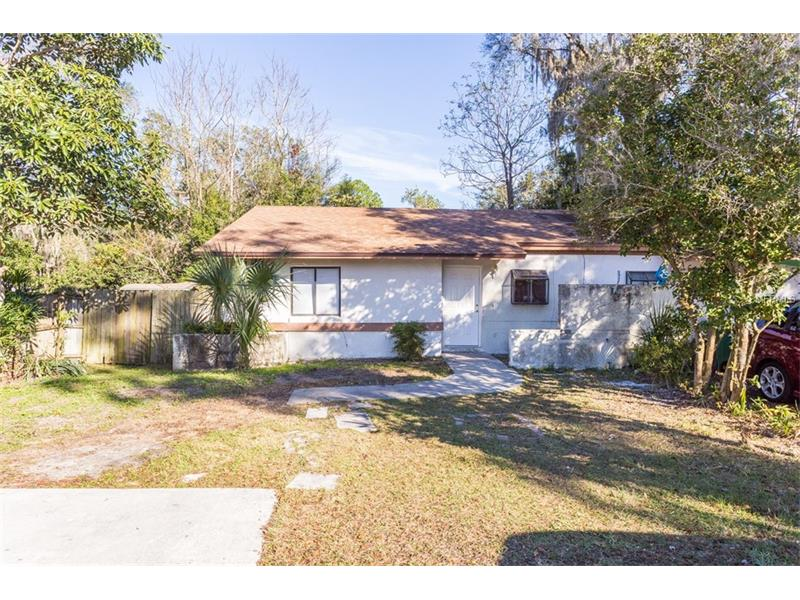 403 E PALMETTO AVENUE, LONGWOOD, FL 32750