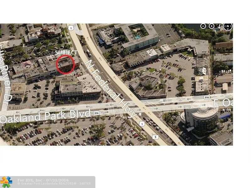 3038 N Federal Hwy, Fort Lauderdale, FL 33306