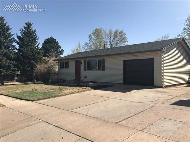 2202 Monterey Road, Colorado Springs, CO 80910
