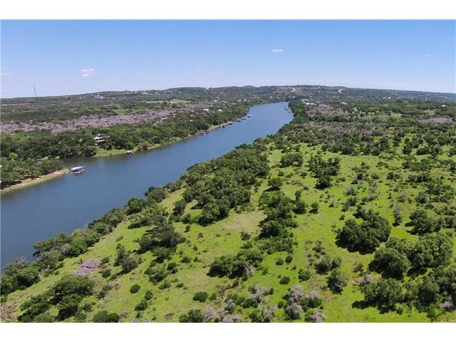 0 State Highway 71, Spicewood, TX 78669