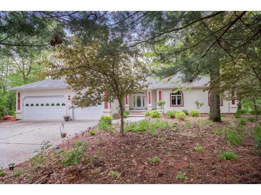 2419 Crestwood Drive, Menomonie, WI 54751