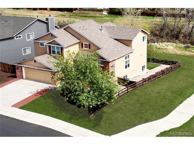14145 W Cornell Avenue, Lakewood, CO 80228