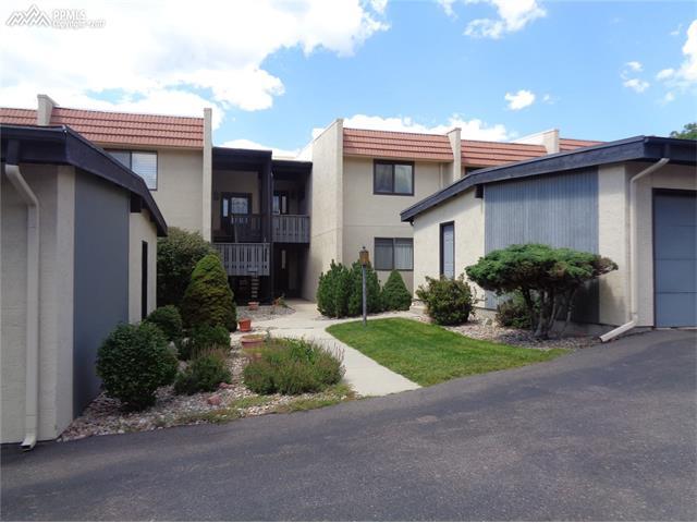 1146 Fontmore Road C, Colorado Springs, CO 80904