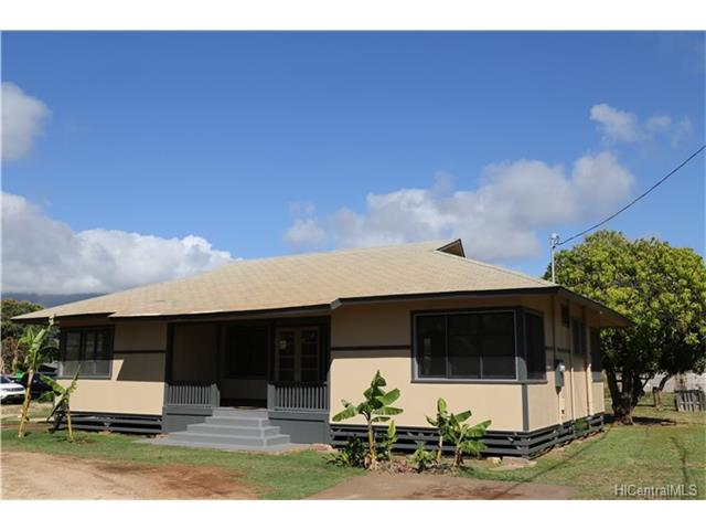 87-154 Liliana Street I, Waianae, HI 96792