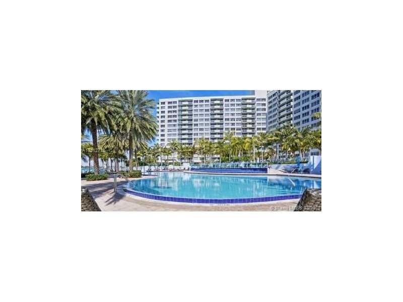 1500 Bay Rd 1126S, Miami Beach, FL 33139