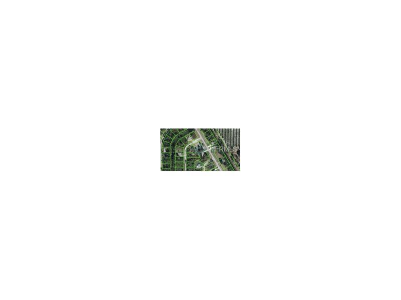 1143 WASHINGTON BOULEVARD, LAKE PLACID, FL 33852