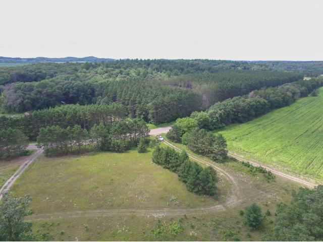 Lot 5 Lowes Creek Road, Eau Claire, WI 54701