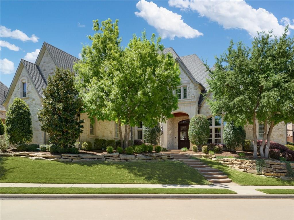6441 Memorial Drive, Frisco, TX 75034