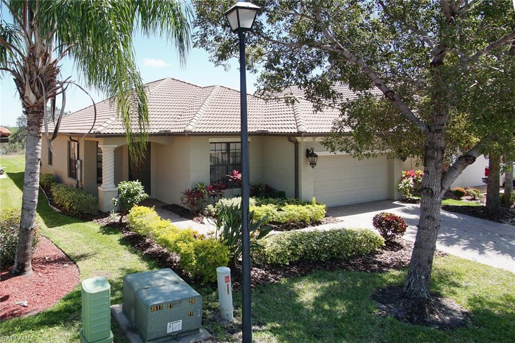 12030 Country Day CIR, FORT MYERS, FL 33913