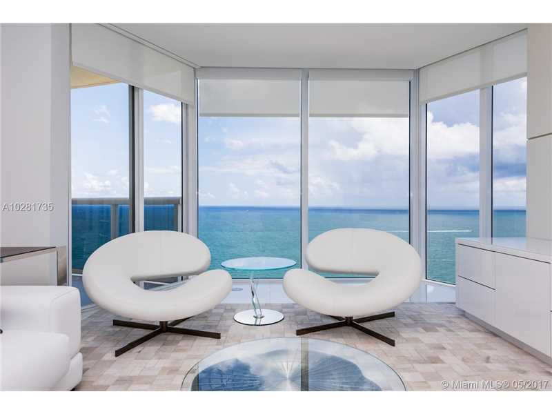 17555 Collins Ave 3201, Sunny Isles Beach, FL 33160