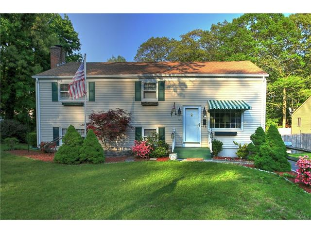 , West Haven, CT 06516