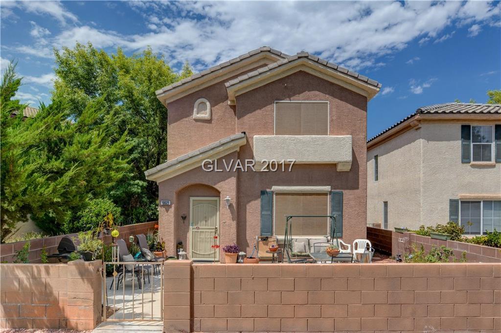 10025 CALABASAS Avenue, Las Vegas, NV 89117