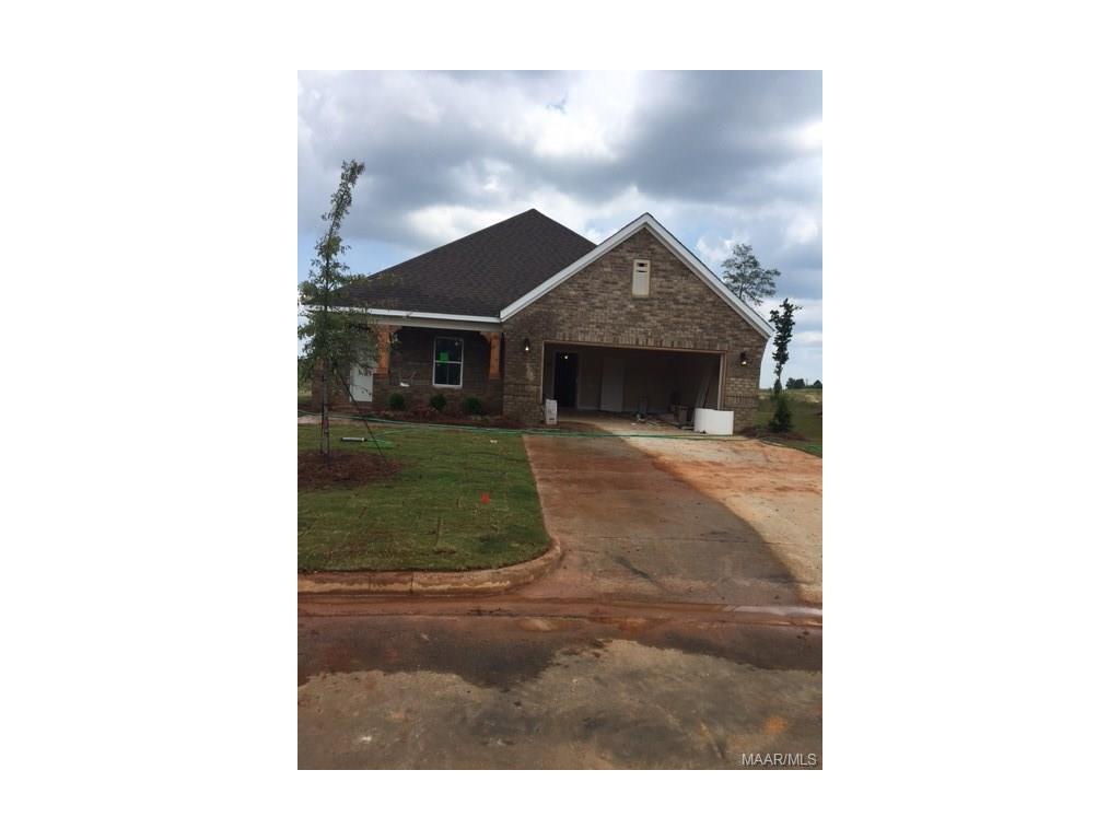 7928 Faith Lane, Montgomery, AL 36117