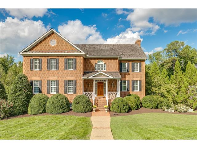 9820 Brooks Hall Place, Henrico, VA 23238
