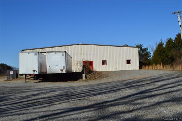 124 Tarlton Road, Statesville, NC 28625