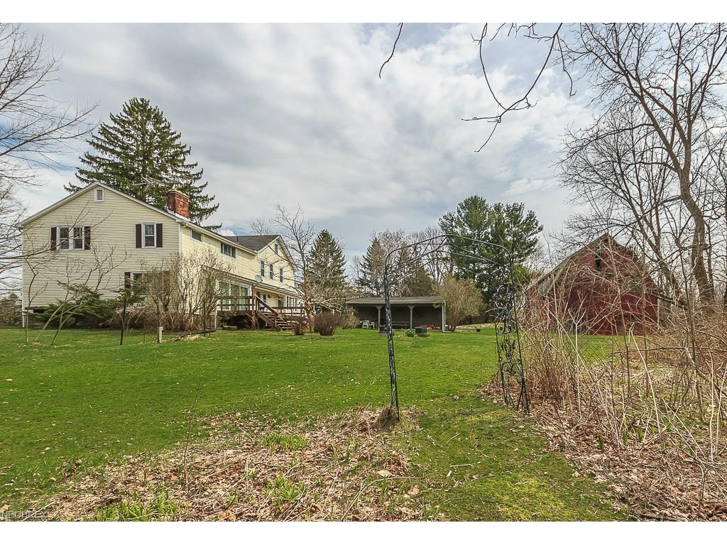 12671 Pearl Rd, Hambden, OH 44024
